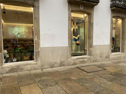 foto-museo-magia-escaparates